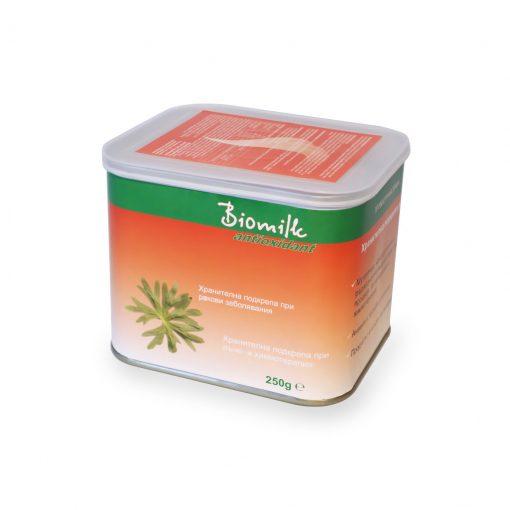 Biomilk Antioxidant