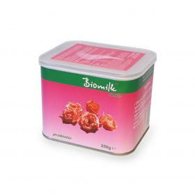 Biomilk Rose