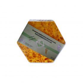 Pleťové mydlo Mariah´s Face Gin Seng (extrakt zo ženšenu)