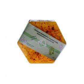 Pleťové mydlo Mariah´s Face Nettle (s pŕhľavovým extraktom)