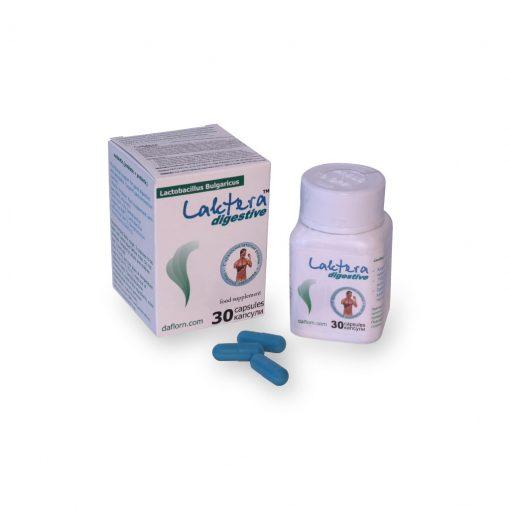 Laktera Digestive