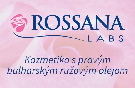 Rossana Labs
