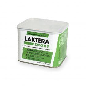 Laktera+ SPORT